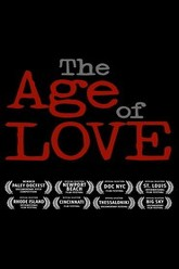 The Age of Love Trailer