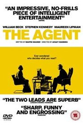 The Agent Trailer