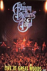 The Allman Brothers: Live at Great Woods Trailer