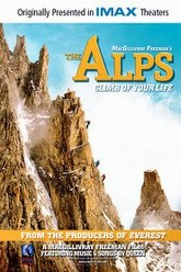 The Alps: Climb of Your Life Trailer