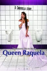 The Amazing Truth About Queen Raquela Trailer