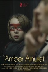 The Amber Amulet Trailer