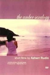 The Amber Sexalogy Trailer