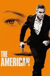 The American Trailer