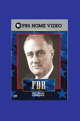 The American Experience: FDR Trailer