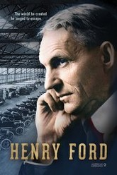 The American Experience: Henry Ford Trailer