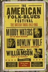 The American Folk Blues Festival: The British Tours 1963-1966 Trailer