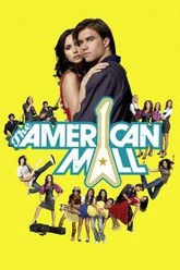 The American Mall Trailer