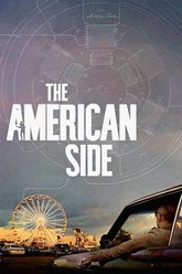 The American Side Trailer