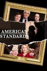 The American Standards Trailer