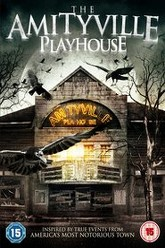The Amityville Playhouse Trailer
