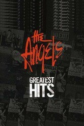 The Angels: Greatest Hits Trailer