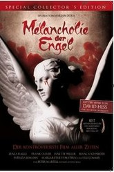 The Angels' Melancholia Trailer