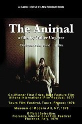 The Animal Trailer