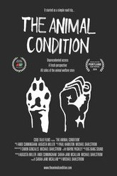The Animal Condition Trailer