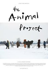 The Animal Project Trailer