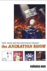 The Animation Show, Volume 1 Trailer