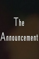 The Announcement Trailer