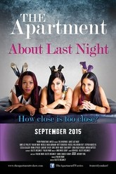 The Apartment: About Last Night Trailer