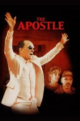 The Apostle Trailer