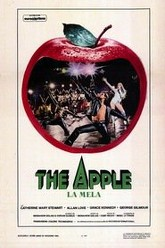 The Apple Trailer