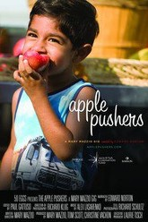 The Apple Pushers Trailer