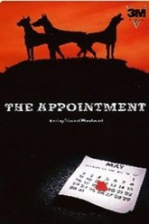 The Appointment Trailer