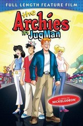 The Archies in Jugman Trailer