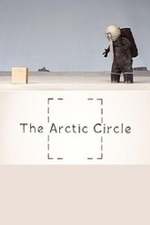 The Arctic Circle Trailer