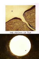 The Aroma of Tea Trailer