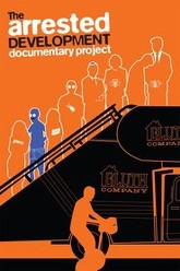 The Arrested Development Documentary Project Trailer