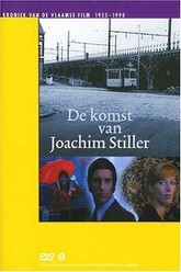 The Arrival of Joachim Stiller Trailer