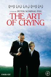 The Art of Crying Trailer