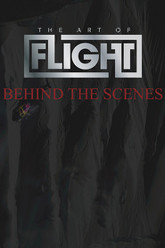 The Art of Flight - Behind the Scenes Trailer