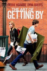 The Art of Getting By Trailer