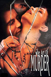 The Art of Murder Trailer