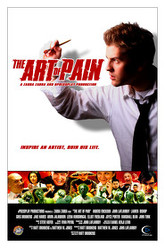 The Art of Pain Trailer