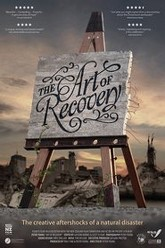 The Art of Recovery Trailer