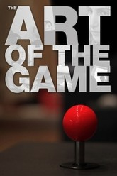 The Art of the Game Trailer