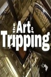 The Art of Tripping Trailer