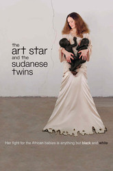 The Art Star and the Sudanese Twins Trailer