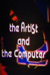 The Artist and the Computer Trailer