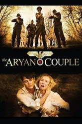 The Aryan Couple Trailer
