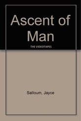The Ascent of Man Trailer
