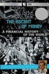 The Ascent of Money Trailer