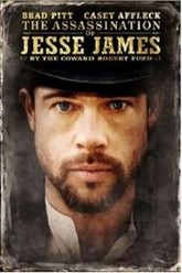 The Assassination of Jesse James: Death Of An Outlaw Trailer