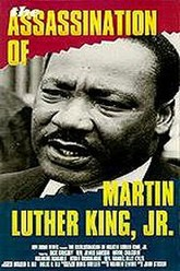 The Assassination of Martin Luther King Trailer