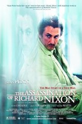 The Assassination of Richard Nixon Trailer