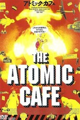 The Atomic Cafe Trailer