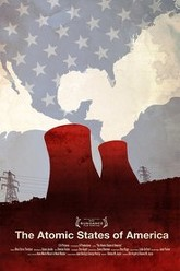 The Atomic States Of America Trailer